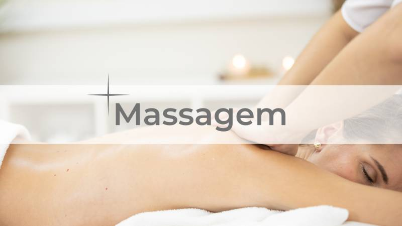MaisClínica | Clínica de Estética na Maia - Massagens