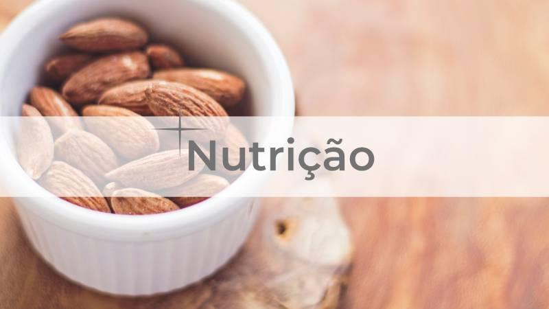MaisClínica | Nutrição