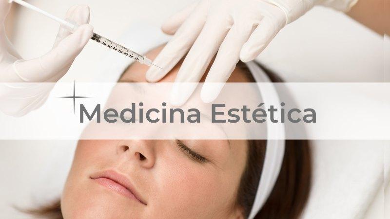 MaisClínica | Clínica de Saúde e Estética na Maia - Medicina Estética